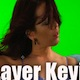 Multi-layer Keying in After Effects Part 2