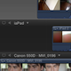 FCP X 10.0.3: Multicam Explored