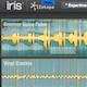 Review: iZotope Iris