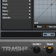 Review: iZotope Trash 2
