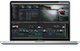 Final Cut Pro X Latest News III