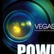 Vegas Pro 11 powers up!