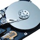 New tech could boost HDD capacity fivefold