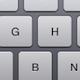 How to master your iPad's keyboard...