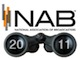 First Impressions From NAB 2011