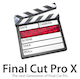 FCPX - To Hell and Back