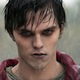 LOOK Effects Creates Zombies for Warm Bodies