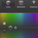 FCP X: Color Presets