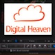 Digital Heaven updates DH BoxX