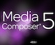 Kicking the tires on Avid Media Composer 5.5