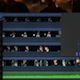How to fake multicam editing in FCPX