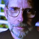 Walter Murch last time I use FCP on a film