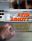 Avid Agility for Kindle