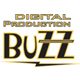 New Digital Production BuZZ Website