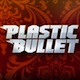 5 50% off Plastic Bullet iPhone App
