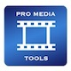 Useful Tools for Editors: Pro Media Tools