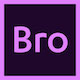 A New Editing Workflow in Premiere Pro CC 2015