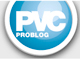 Welcome to the PVC Pipeline | Post Newsletter!