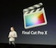 Final Cut Pro X: Post of the day