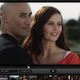 FilmConvert Now Supports GH2, and FCP7