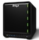Drobo Announces Drobo 5D and Drobo Mini