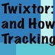 Twixtor: When and How to use Tracking Points