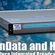 XenData and Harmonic Integrated Archive