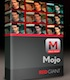 NEW! Mojo is Ready for FCP X!