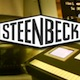 Steenbeck is alive and kicking