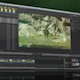 Editing 3D in Final Cut Pro X