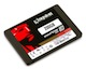 Kingston SSDNow E100 Enterprise SSD Review