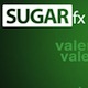 SugarFX launch two new plugins