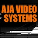 NAB 2012: AJA Video Systems