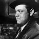 Stories I Love: The Third Man