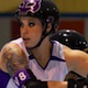Gotham Girls Roller Derby ups its game w/ BMD