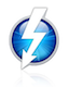 Hello, 2012: Here Comes Thunderbolt