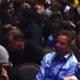 NAB 2011 - SuperMeet and Final Cut Pro X