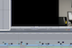 FCP Interface: One Window Layout does not fit all