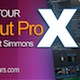 Free Upcoming Final Cut Pro X Webinar