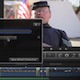 meta search features in FCPX