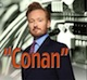 "Wiring ""Conan"" : A Look at Conan - Part"