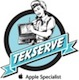 Tekserve/AllCreative NY Adobe Experts