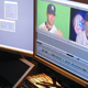 Yankees Make an Unbeatable Marketing Play w/ Avid
