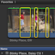Cutting With Multiple Ranges in FCPX 10.0.6