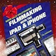 HHH's New iOS Filmmaking Book