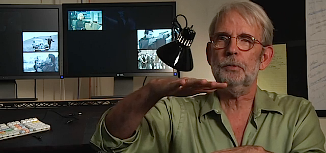 an analysis of the editing process in in the blink of an eye by walter murch If you are searching for a ebook in the blink of an eye: a perspective on film editing by francis ford coppola, walter murch in pdf form, then you have come on to the right site.