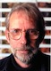 Cutting Room Eps. 43 - Walter Murch Interview Pt.1