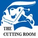 Cutting Room Mini-Sode