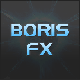 Boris TV Episode 160: Speed Up Your Color Grading