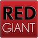 Red Giant Community Forums